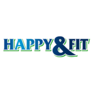 Happy&Fit